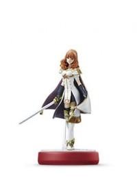 Figurine Amiibo Fire Emblem - Celica