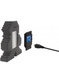 Adaptateur USB pour Figurine Lumineuse Pixel Pal