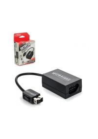 Convertisseur Manette NES Pour NES / SNES Classique / Wii / Wii U