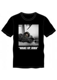 T-Shirt Halo -