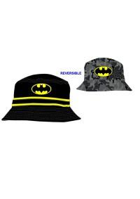 Bat-Chapeau