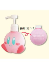 Distributeur à Savon - Kirby