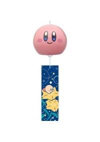 Carillon Japonais (Fuurin) - Kirby