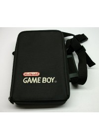 Sac De Transport Pour Game Boy