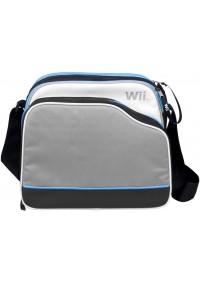 Étui de transport pour Wii