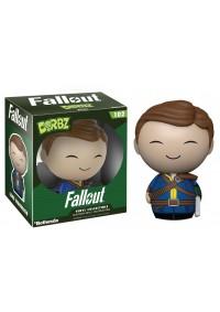 Figurine Funko Dorbz Fallout #102 - Lone Wanderer Male
