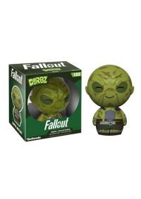 Figurine Funko Dorbz Fallout #105 - Super Mutant