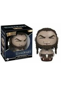 Figurine Funko Dorbz Warcraft #122 - Durotan