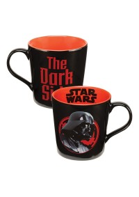 Tasse en Céramique Star Wars - Darth Vader