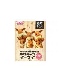 Boite Mystère Pokemon - Eevee