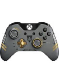 Manette Xbox One Sans Fil Modele Call Of Duty Advanced Warfare/Xbox One