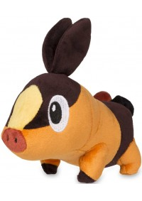 Toutou Pokemon du Pokemon Center - Tepig