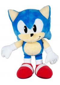 Toutou Sonic the Hedgehog - Classic Sonic