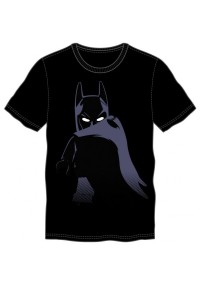T-Shirt Lego Batman