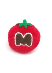 Épinglette (Pin) Mini Toutou Kirby - Maxim Tomato