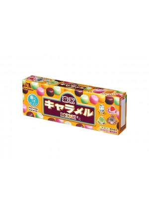 Mini-Caramels Morinaga - Saveurs Variées