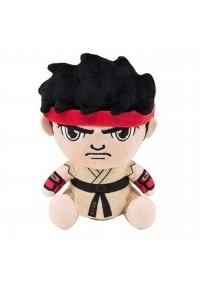 Toutou Stubbins Street Fighter - Ryu 15 CM