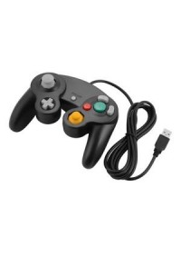 Manette GameCube Generique USB
