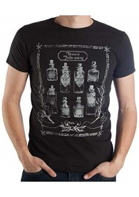 T-Shirt Harry Potter - Potions