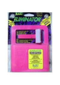 Naki Eliminator Cleaning Kit pour Nintendo