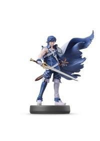 Figurine Amiibo - Super Smash Bros - Chrom