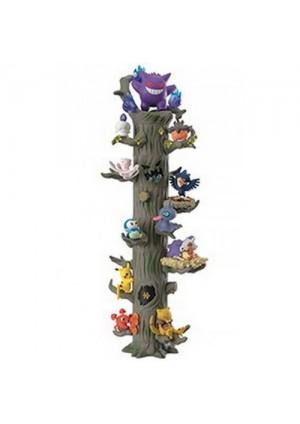 Boîte Mystère Pokemon Collection Pile Up Forest #3
