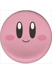 Repose Baguettes - Kirby`s Dream Land (Modèles Variés)