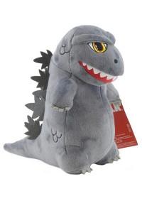 Toutou Chibi Godzilla Phunny 8 Pouces