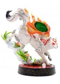 Figurine (Statue) En PVC Amaterasu - 9 Pouces par First 4 Figures