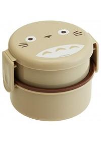 Boîte Bento 2 Étages - Mon Voisin Totoro
