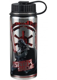 Tasse Thermique Star Wars - Darth Vader Come To The Dark Side