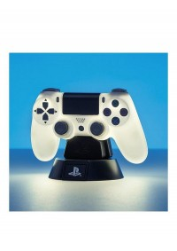 Lampe Sony Playstation - 4th Controller Light