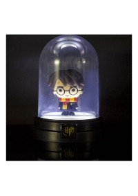 Lampe Style Boule à Neige Harry Potter - Harry