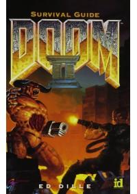 Doom II Survival Guide Pour PC Par Prima