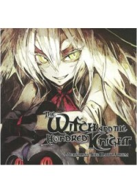 Trame Sonore The Witch and the Hundred Knight Metallia The Dark Album