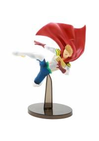 Figurine My Hero Academia - Mirio Togata Lemillion 15 cm