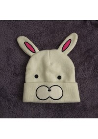 Tuque a Oreille Tokyo Ghoul - Rabbit
