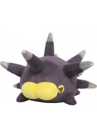 Toutou Pokemon Par Sanei - Pincurchin 5 Pouces