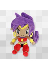 Toutou Shantae Par Fangamer - Shantae 8 Pouces