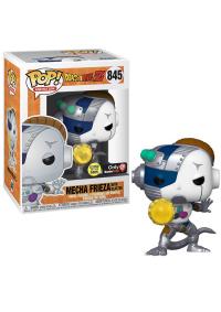 Figurine Funko Pop #845 - Dragon Ball Z Mecha Frieza