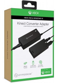 Convertisseur Kinect 2.0 Xbox One Pour Xbox One S / Xbox One X / PC Windows 10 Par Hyperkin