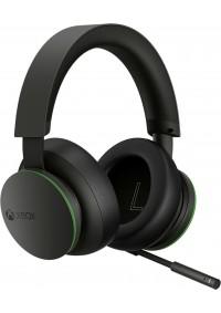 Casque D'écoute Officiel Microsoft Sans Fil Pour Xbox One / Xbox Series S / Xbox Series X