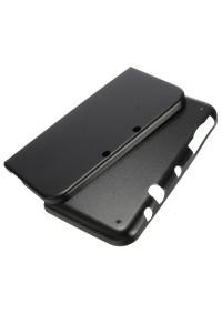 Etui De Protection Pour Nintendo New 3DS XL En Plastique Rigide (Différents Modèles)