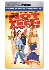Pas encore un film d'ados! / Not Another Teen Movie! Film UMD/PSP