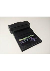 Gameshark Pro Pour GameBoy / Pocket Par Interact